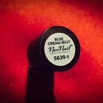 Profesjonalny manicure w domu? To możliwe! (Testujemy Neo Nails by Joanna Krupa)