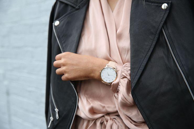 Baw się modą, a pomysły bierz z Instagrama/ fot. www.pexels.com