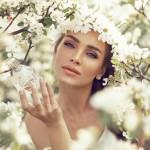 Najpiękniejszy zapach świata? 5 kultowych perfum, które musisz znać