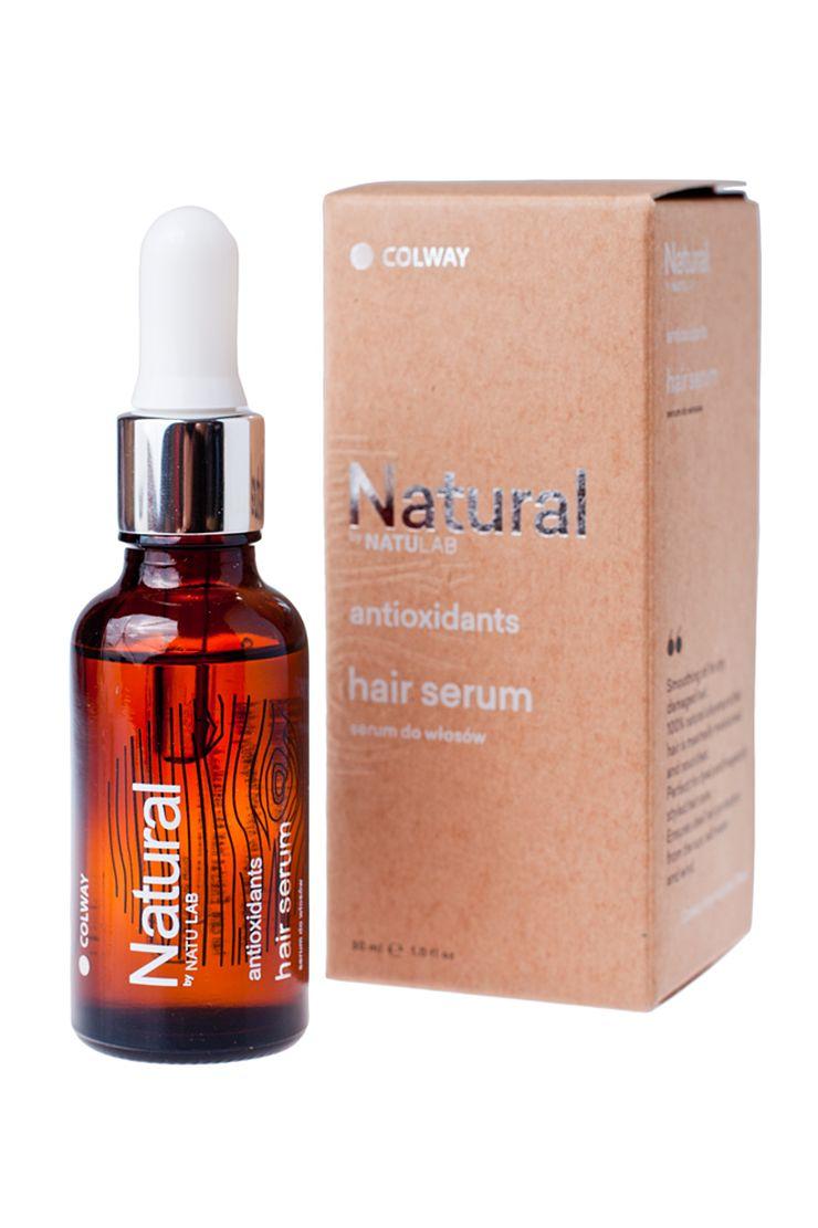 serum, serum do włosów, pielęgnacja włosów, wypadanie włosów, kolagen, piękne włosy,