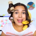 Top 10 najdziwniejszych beauty hacks