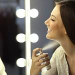 Piżmo – królewski utrwalacz zapachów