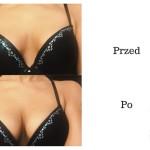 Większe piersi bez skalpela, czyli testujemy Bigger Bust