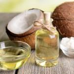Nietypowe sposoby wykorzystania oleju kokosowego