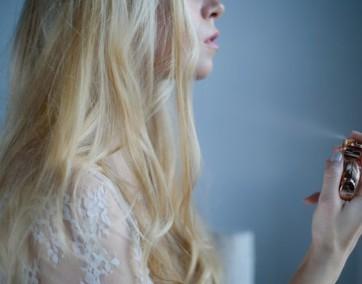 Testujemy zapachy z efektem WOW / Fot. Fotolia