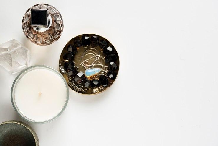 Zapachy upiększają nasze życie / fot. Unsplash