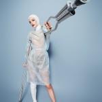 Obalamy mity w medycynie estetycznej