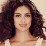 Skuteczne olejowanie włosów. Jak to zrobić, żeby zobaczyć efekty?