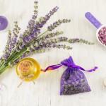 Lawenda nie tylko od święta – perfumy dla nerwusów