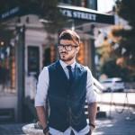 Męskie zagęszczanie włosów – HIT CZY KIT?!