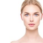 Pragniesz stworzyć naturalny makijaż? Sprawdź, jakie to proste z Make up in the City!