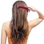 Upiększanie bez zniszczeń. Jak stylizować włosy, żeby im nie zaszkodzić?