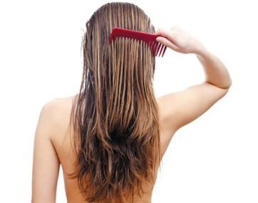 Hity pielęgnacji włosów / fot. materiały prasowe