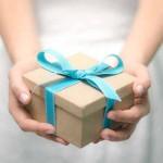 Wyczerpałaś pomysły na prezent dla chłopaka?