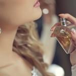 Dla kogo perfumy pachnące wanilią i solą?
