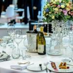 Nie tylko sala weselna, czyli o co należy zadbać, aby mieć ślub jak z bajki?