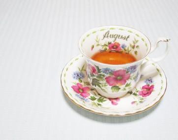 Myślisz, że wiesz wszystko o herbacie?/ fot.materiały prasowe