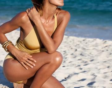 Poznaj skuteczne sposoby na piękne ciało / fot. materiały prasowe