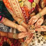 Dlaczego warto używać kosmetyków indyjskich?