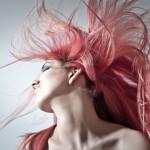 Dermokosmetyki na włosy i skórę