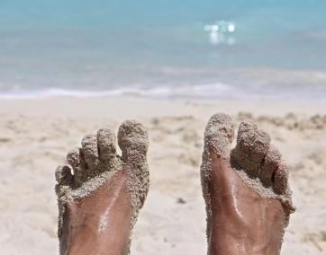 zdrowe stopy dzięki ortogenic.pl