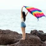 5 mitów na temat opalania