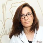 Złote Ręce Krakowa: Marta Mendel
