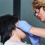 Bogumiła Szyszka-Charewicz: Od onkologii po medycynę estetyczną