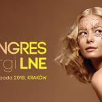 38. Kongres i Targi LNE – branża beauty w wersji PRO