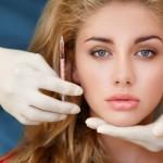 Co można robić dla skóry aby zapobiegać procesom starzenia?