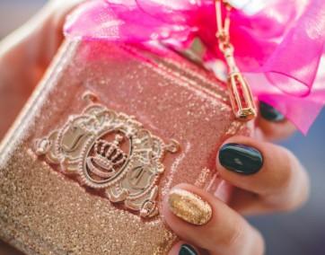 Pomysł na prezent dla stylowej kobiety / fot. materiały prasowe