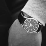 Daleki Wschód czy Dziki Zachód? O zegarkach z różnych stron świata