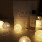 Alternatywa dla salonów kosmetycznych – testujemy kosmetyki Vianek