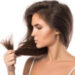 Super pielęgnacja zniszczonych włosów