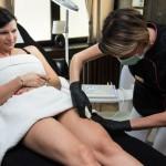 Karboksyterapia – sprzymierzeniec wiosennej metamorfozy