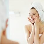 Co warto wiedzieć o kremie do twarzy na dzień?
