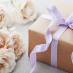 Lista prezentów ślubnych – sprawdź co warto o niej wiedzieć