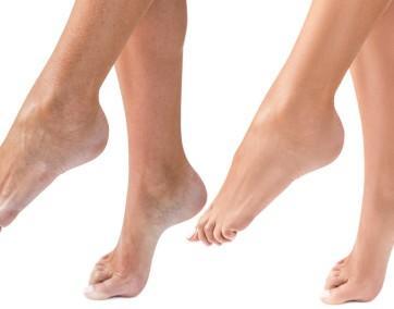 Na co dzień nasze paznokcie narażone są na urazy mechaniczne, powodujące zmiany w ich strukturze / fot. materiały prasowe