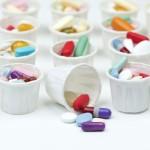 Jak probiotyki wspierają florę jelitową po antybiotyku?