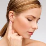 Odstające uszy – jak je skorygować?