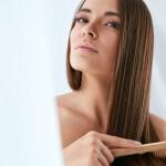 Trychologia czyli włos pod kontrolą