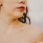Pielęgnacja skóry – naturalne składniki kosmetyków