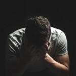 Podrażnienie stref intymnych – jakie mogą być tego przyczyny?