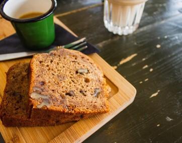 Jak posiłkami wpłynąć na dobre zdrowie? / fot. materiały prasowe