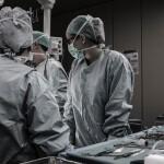 Pakiety medyczne dla pracowników – co jest w nich najistotniejsze z punktu widzenia pracodawcy?
