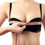 Zabiegi powiększania biustu – przegląd dostępnych metod