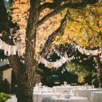 Jak zaplanować wesele zero waste w stylu Boho
