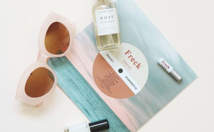 Perfumy szyprowe/fot.materiały prasowe