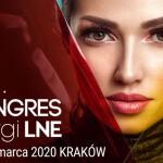 41. Kongres i Targi LNE- branżowy rekord: 12 sesji edukacyjnych!