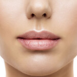 Skuteczny zabieg modelowania ust